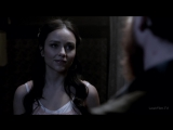 Сверхъестественное / Supernatural / 11 сезон - 12 серия/ LostFilm / HD1080