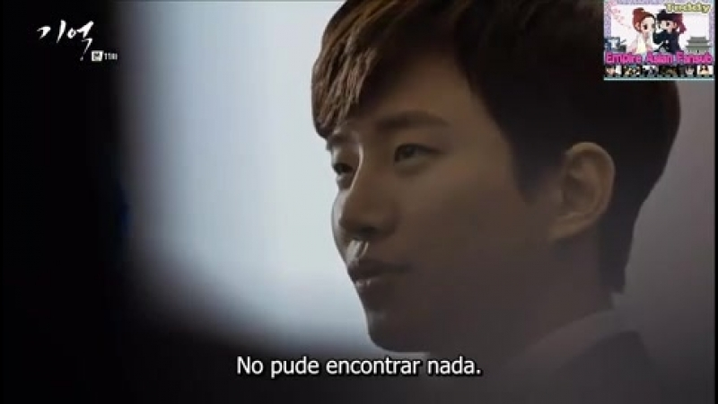 Memory Cap11_Empire Asian Fansub