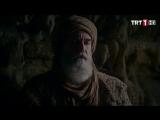 Воскресший Эртугрул 47 серия в HD 2015 серия Смотреть Турецкий сериал