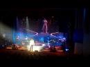 Киркоров концерт для НЛМК 3
