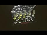 Ароматизаторы KRYTEX