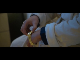 Bushido x shindy fler - bln remix (fan video)