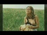 Голые актрисы (Копылова Светлана и т.д.) в секс. сценах / Nudes actresses (Kopylova Svetlana, etc) in sex scenes