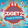 Sziget Festival Україна