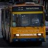Транспорт Тернополя