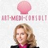 АртМедиКонсалт Тренинги для клиник и салонов