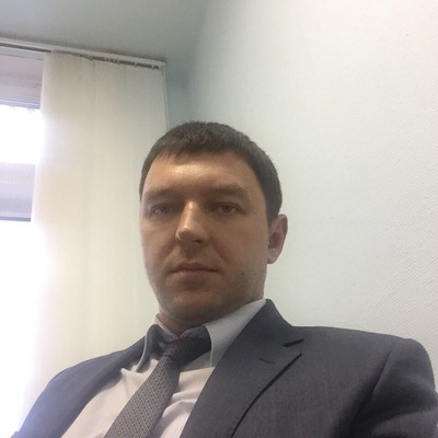 Денис Титович