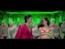 Love Mera Hit Hit Shahrukh Khan Deepika Padu Film Billu med on Vimeo