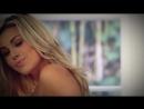 Сексуальные красивые девушки Sexy Girls 18+ | HD | Красивая девочка | Эротика Голая грудь сиси попа жопа Не секс sex не порно ню