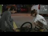 [8 серия] В поисках истинной любви / Найти настоящую любовь / В поисках настоящей любви / В поисках романтики