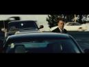 Козырные тузы/Smokin' Aces (2006) Трейлер №2