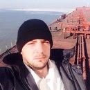 Алексей Табалов фото #35