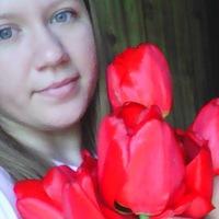 Вероника Прокофьева