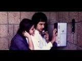 2yxa_ru_Azik_-_Ayriliq_Official_music_Video_2014__p_ObyOw4_TA