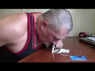 One day of russian satanic skinhead / день из жизни русского сатаник скина