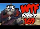 Trade 12 Dota 2 WTF Moments 169