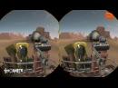 У фокусі: Шоломи віртуальної реальності першого покоління - Ігронавти на QTV 225-й випуск!