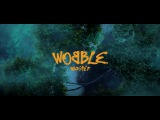 Ganja White Night - Wobble Master Official Music Video