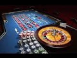 Слился в казино | ШОК!! №30 | Amazing RP (CRMP)