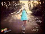 D.J. Savage - Five Track Mixx (Italo Disco)