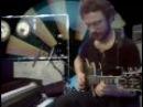 King Crimson - Live 1974 (Melody French TV)-Starless (2_2).avi