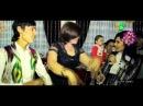 Maral & Rustam - Lazgi (Full HD)