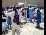 pashto dhol atan loralai by Allah Noor sinjawi