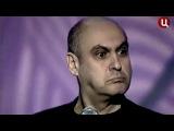 Лучшее юмор смешное видео до слёзЯн Арлазоров лучшееЯн Арлазоров сборник #5