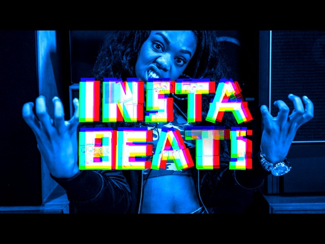 Instabeats: Lady Leshurr freestyles over FACT readers' tracks