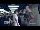 US Navy SEAL &amp SWCC Tribute (Till I Collapse)