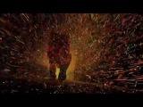 Airborn - Valkyria (Original Mix) ™(Trance & Video) HD