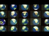 Нас не 7 миллиардов человек. Миф о численности землян