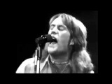 Ten Years After - Love Like A Man - 841975 - Winterland (Official)