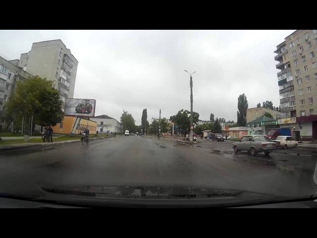 город Ахтырка Сумская область Украина