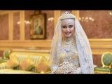 Самая богатая невеста на планете выходит замуж за простого человека GOLD wedding