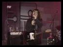 Агата Кристи 10 Аусвайс на небо 1997