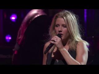 Элли Голдинг    — Live Festival 2015
