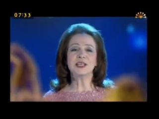 Фидан Гафаров Нурия Ирсаева - Ғәлиә менән Заhир йыры клип татарский 90-е
