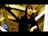 Шамхан Далдаев - Письмо