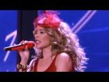 Кайли Миноуг - Timebomb - Live From Kiss Me Once Tour HD