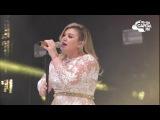 Келли Кларксон Kelly Clarkson - Stronger (What Doesn't Kill You) (Summertime Ball 2015) 06 06 2015