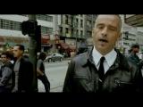 Эрос Рамазотти-Eros Ramazzotti - Parla Con Me (Italian Text) клип