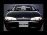 Toyota Cynos EL44