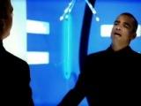 Эрос Рамазотти- Eros Ramazzotti - Fuego En El Fuego   клип