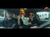Премьера клипа 2015 !!! CMH x RIVAL x УСПЕШНАЯ ГРУППА - Миллион