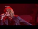 Ираклий Пирцхалава - Джон Бон Джови (It's My Life)HD httpvk.compublic53281593