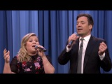 Келли Кларксон History of Duets with Kelly Clarkson 02 03 2015