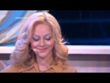 Марина Кравец - Надя Шевелева (На Тихорецкую состав отправится) 05 04 2015 ublic53281593