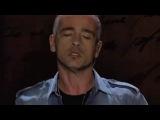 Эрос Рамазотти-  Eros Ramazzotti - Appunti E Note  клип