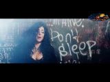 Премьера клипа! Лолита feat. N'Pans & L.A.V.Retro - Анатомия